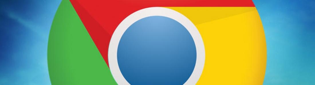 Chrome wprowadzi blokowanie części reklam