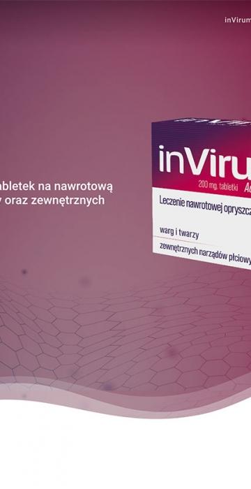 InVirum