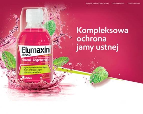 Elumaxin