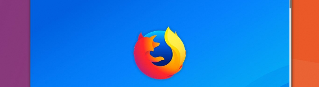 Firefox Quantum – czyli Firefox od nowa